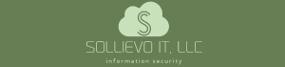 Sollievo IT, LLC